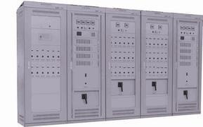 高频开关直流电源-哈尔滨九洲电气股份有限公司