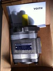 8203;IPC5-40-101德国进口福伊特齿轮泵