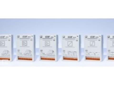 AE301工业放大器
