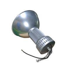 100W鳞片散热LED工矿灯 天棚灯 工厂车间厂房仓库照明 室内灯具