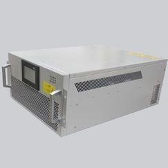 知汇有源滤波器ZH-APF-50A-400-4L 智能滤波 治理谐波
