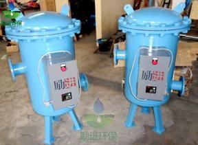 舟山全自动全程水处理仪