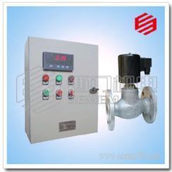 SEMEM_WK水温控制器恒温型