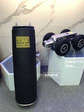 市政管网爬行器-S300多功能高清管道CCTV检测机器人
