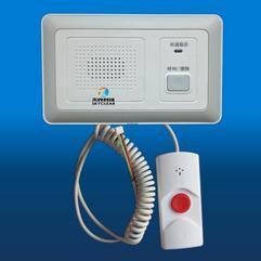 北京天良医护养老有线呼叫系统病房呼叫分机