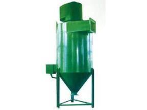 锅炉除尘设备_除尘设备供应商