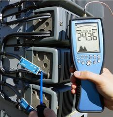 NF-5035低频电磁辐射分析仪