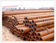 生产经营各种规格结构钢管,流体钢管