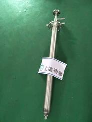上海硕馨SNCR烟气脱硝喷枪尿素喷枪