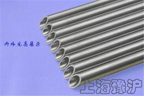 304BA级不锈钢管,304ba级不锈钢管,304精密不锈钢管