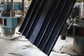 背贴式式止水带EB300-600mm