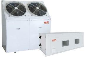 福州中央空调清洗,福州清洗空调,低碳,节能普及年