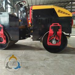 2吨压路机价格 柴油压路机生产厂家