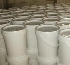 福建福州JS聚合物防水涂料厂家