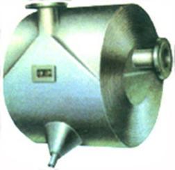 螺旋板式换热器--泰州市远望供应