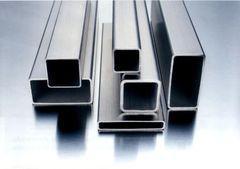 东莞厚壁304l不锈钢管-薄壁毛细管316,201现货
