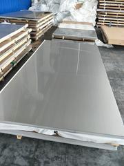 售福建2507及2205不锈钢板材、管子、角钢、圆棒
