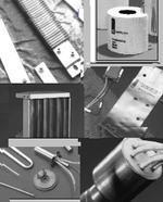 美国WATLOW加热器、WATLOW传感器、WATLOW控制器