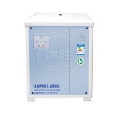 环保节能工业建筑围挡除尘降尘高压喷雾设备系统