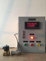 8203;化工厂流量自动控制装置,液体流量自动调节系统