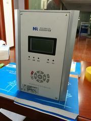 南京南瑞PCS-9681D 变压器后备保护