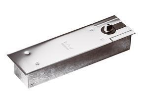 陕西西安Dorma多玛BTS80地弹簧代理批发零售