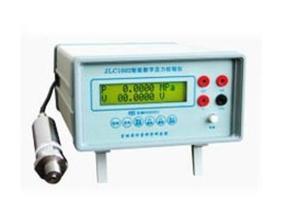 智能数字压力校验仪JLC1002
