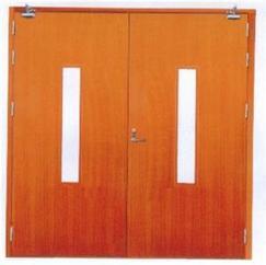 合肥木质防火推拉门定做、合肥防火卷帘门、合肥电动防火卷帘门维修