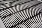 单向塑料格栅优良品质 单向塑料格栅专业生产