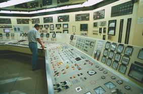 HJ3000后台监控软件系统