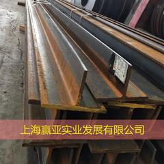T型钢50*100*6*8热轧剖分T型钢厂家直销