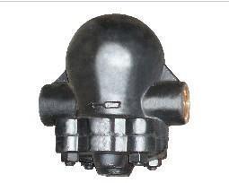 英国斯派莎克spiraxsarcoFT14H-10疏水阀