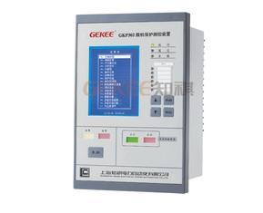GKP302电动化差动保护装置