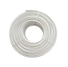 德国特固管业--铝塑管
