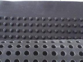 高密度聚乙烯排水板