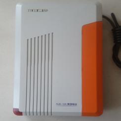 重庆集团电话交换机安装HJK-120S型