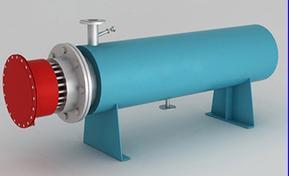 许昌红外线水加热器