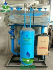 SZP疏水自动加压装置