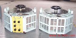 单相接触调压器 TDGC2J-5KVA