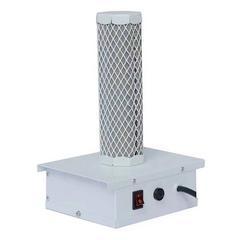 PHT纳米光氢离子空气净化器
