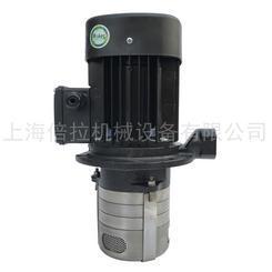 台湾宏奇CBK4-80/2三相机床油泵