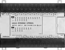 欧姆龙CPM2A系列PLC一级代理商 CPM2A-20CDR-A