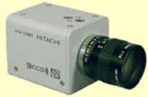 供应HV-D30P,HV-D30P价格