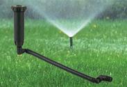供应散射喷头1800系列