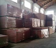 B级防火密度板、防火密度板标准、防火密度板厂家、防火密度板规格