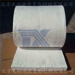 天兴 陶瓷纤维毯 保温棉 陶纤毯 硅酸铝毯 防火棉