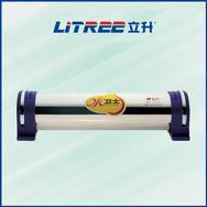立升LH3-8CD净水器