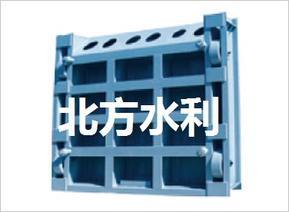 304不锈钢闸门,CBZ钢制闸门
