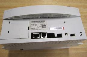 FS450R17KE3/AGDR-71C