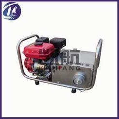 SZQ-120泡沫输转泵 汽油机泡沫输送泵